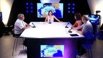 JAZ - 04/07/18 - Vittel, Perrine Thomas,  Langatte