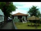 Dia da água em Mogi das Cruzes - Rede TVT