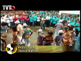 Passeata Lei do Aprendiz em Mogi das Cruzes - Rede TVT