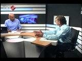 Especialista em Direito Ambiental fala ao Seu Jornal sobre o novo Código Florestal - Rede TVT