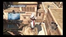 Wie auf dem Pausenhof hier!? Assassin's Creed #24.3