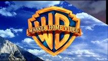 This Side of Heaven |F.U.L.L. Movie O.n.l.i.n.e