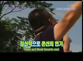 【문원동출장샵】『카톡 wds52 ws34,NeT』문원동콜걸 문원동오피 출장서비스 오피스걸 문원동출장후기 출장가격