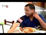 Bom para Todos: Obesidade - parte 1/3 - rede TVT