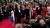 "Fallece Claude Lanzmann, director del filme monumental ""Shoah"""