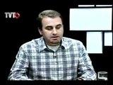 Bom para Todos: Economia Solidária - parte 2/3 - Rede TVT