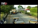 Demissões Valtra em Mogi das Cruzes - Rede TVT