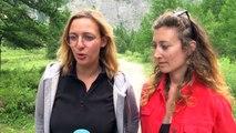 Hautes-Alpes : le Parcours des Fées vous attend à Crévoux
