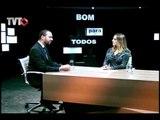 Bom para Todos: Compra de imóvel - parte 2/3 - Rede TVT