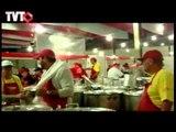 Festa do Divino em Mogi das Cruzes - Rede TVT