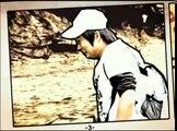 【용담동출장샵】『카톡 wds52 ws34,NeT』용담동콜걸 용담동오피 용담동여대생출장 출장서비스 오피스걸 용담동출장후기 출장가격