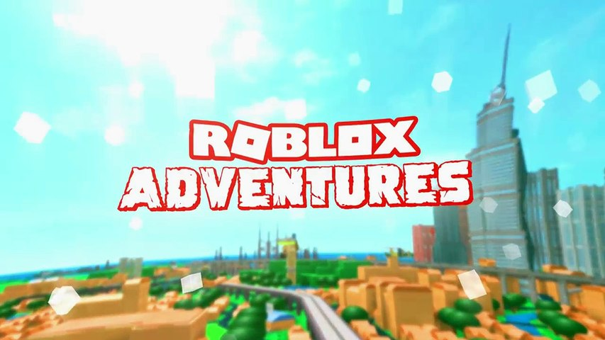Roblox Adventures Murder Mystery Escape The Killer - evil denis daily roblox