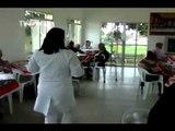Saiba mais sobre o Instituto Pró Mais Vida, em Mogi das Cruzes