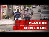 Ativistas lutam pelo uso da bicicleta em Mogi das Cruzes