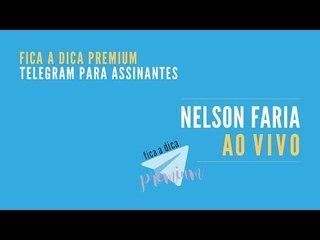 O link para o Telegram Fica a Dica Premium já está disponível!