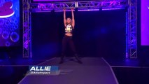 Allie & Madison Rayne vs Su Yung & her undead maid of honor Impact Wrestling