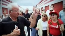 Storage Wars Canada S01 - Ep33 Brother, I Hate Thou HD Watch