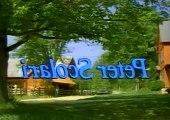 Newhart S03 - Ep14 Once I Had a Secret Love HD Watch