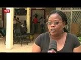 Mulheres refugiadas contam suas histórias de luta em SP