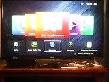 JUEGO PARA TELEVISOR SMART TV
