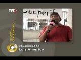 Cooperifa: 10 anos de saraus e incentivo à cultura na periferia