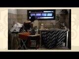 Vídeo Popular - 30 anos depois: Gênero, mentiras e videotape 1/2