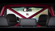 WE ARE FRIENDS | VW Golf 7 GTI VS. VW Golf 5 GTI - Tuning