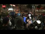 Batalha da Matrix gera polêmica e discussão em São Bernardo