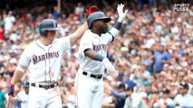 Top takeaways from first half of MLB season