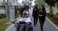Vice News Tonight S01 - Ep10 Ep 10 HD Watch