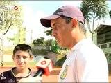 Falta de dinheiro põe em risco escolinhas de futebol em Itaquera
