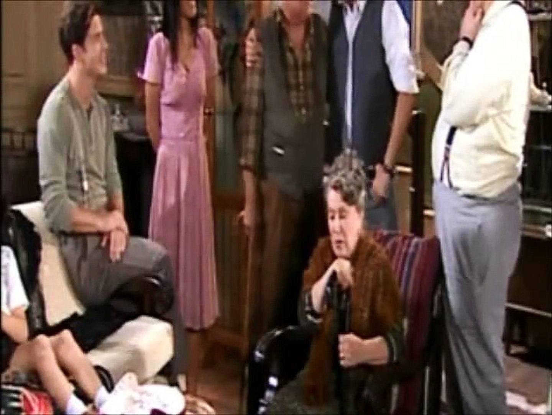 Alma Gemea Cap 135,serie de televisión comedia acción hd 2018