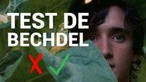 """Festival de Cannes: le film le plus applaudi, """"Lazzaro Felice"""" respecte-t-il l'égalité hommes-femmes?"""