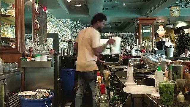 HARDIK PANDYA-Aapka Hardik swagat hai