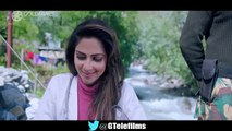 Hebbuli (2018) Official Trailer _ Sudeep, Amala Paul, Kabir Duhan Singh