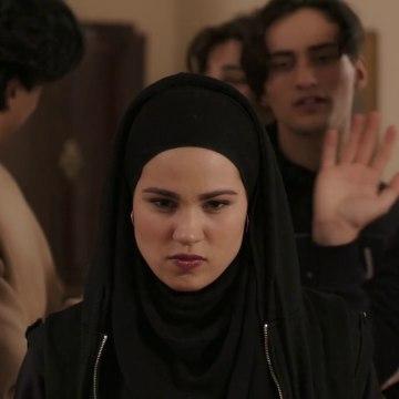 Skam, Season 4, Episode 1, English Subtitles