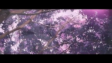 Ariel Sheney - Pour la musique (music-video)