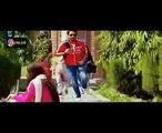 Bay Dardi OST - Title Song - Affan Waheed And Aiman Khan - Ary Digital -