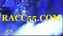 사설경마사이트 , 온라인경마 , RACC55.COM 온라인경마 사설경마사이트 , 온라인경마 , RACC55.COM 사설경마사이트 , 온라인경마 , RACC55.COM★사설경마사이트 , 온라인경마 , RACC55.COM★사설경마사이트 , 온라인경마 , RACC55.COM★사설경마사이트 , 온라인경마 , RACC55.COM★사설경마사이트 , 온라인경마 , RACC55.COM★사설경마사이트 , 온라인경마 , RACC55.COM★