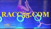 일본 경마사이트 , 국내경마사이트 ,  RACC55,COM  서울레이스 일본 경마사이트 , 국내경마사이트 ,  RACC55,COM  일본 경마사이트 , 국내경마사이트 ,  RACC55,COM ♬일본 경마사이트 , 국내경마사이트 ,  RACC55,COM ♬일본 경마사이트 , 국내경마사이트 ,  RACC55,COM ♬일본 경마사이트 , 국내경마사이트 ,  RACC55,COM ♬일본 경마사이트 , 국내경마사이트 ,  RACC55,COM ♬일본 경마사이트 ,