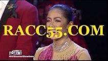 인터넷경마사이트 , 온라인경마 , RACC55 . COM 일본경마사이트 인터넷경마사이트 , 온라인경마 , RACC55 . COM 인터넷경마사이트 , 온라인경마 , RACC55 . COM㉿인터넷경마사이트 , 온라인경마 , RACC55 . COM㉿인터넷경마사이트 , 온라인경마 , RACC55 . COM㉿인터넷경마사이트 , 온라인경마 , RACC55 . COM㉿인터넷경마사이트 , 온라인경마 , RACC55 . COM㉿인터넷경마사이트 , 온라인경마 , RACC
