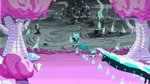 Adventure Time S09E08