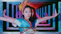 Morning Musume'16 - Utakata Saturday Night ! Vostfr