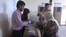 Iraq, al voto 24 milioni di elettori per le elezioni legislative