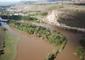 Drone Footage Captures Scale of Northeast Washington Floods