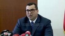 Kontrolli i pronësisë, Lame: Bregdeti, pa tapi - Top Channel Albania - News - Lajme