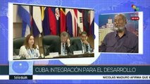 Morales: La desigualdad es enemiga del desarrollo de los pueblos