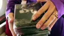 Maluma - Reaciona Muy Feliz Por Su Tercer Album( Fame ) 2018 Music Game- the music game play VEVO