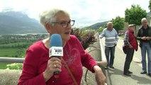 D!CI TV : l'histoire d'Embrun présentée aux Embrunais