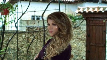 Leta - Evladi jem (Official Video HD)